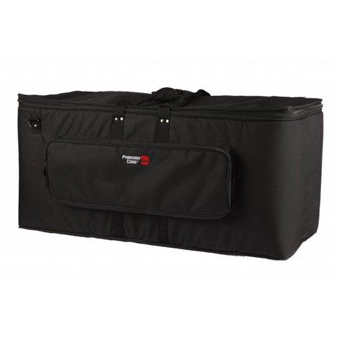 Gator GP-EKIT3616-B Large Electronic Drum Kit Bag