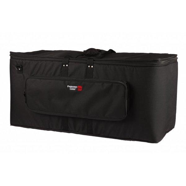Gator Gator GP-EKIT3616-B Large Electronic Drum Kit Bag