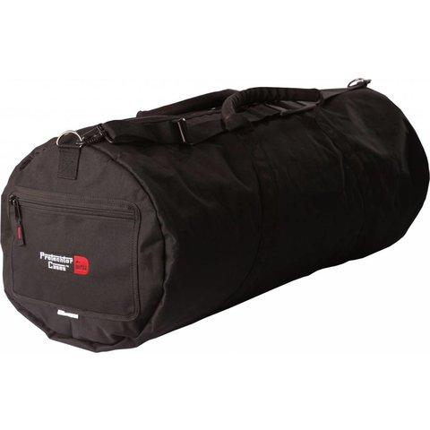 """Gator GP-HDWE-1350 Drum Hardware Bag; 13"""" x 50"""