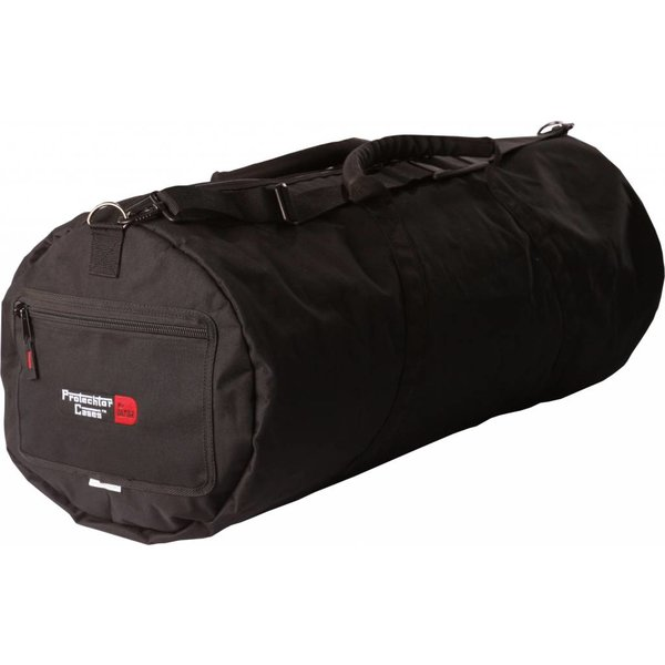 "Gator Gator GP-HDWE-1436 Drum Hardware Bag; 14"" x 36"