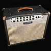 Mesa/Boogie Lone Star Special 1x12 Combo, Fawn Slub Bronco w Gold Jute Grill