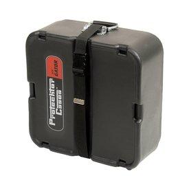 "Gator Gator GP-PC1405.5SD 14"" x 5.5"" Snare Drum Case; Classic Series"