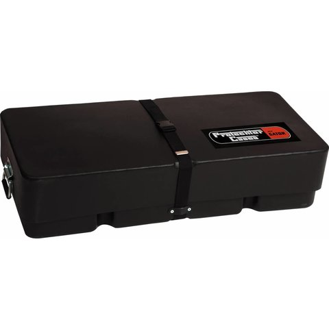 "Gator GP-PC304UC Accessory Case; Ultra Compact - 36""x16""x7"