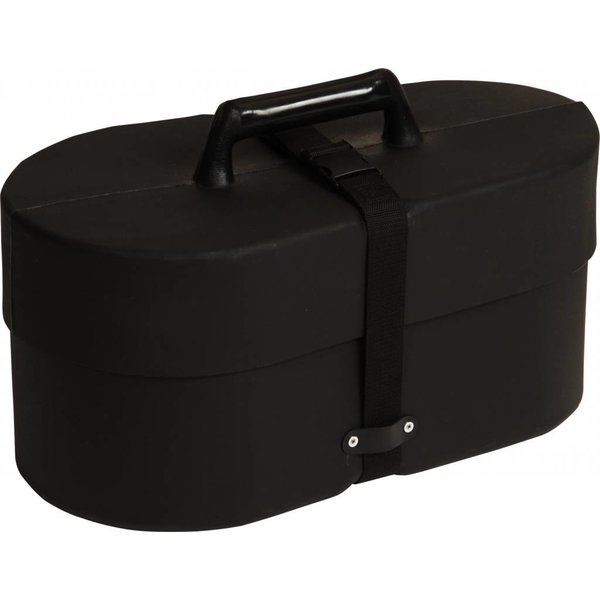 Gator Gator GP-PC307 Bongo Case