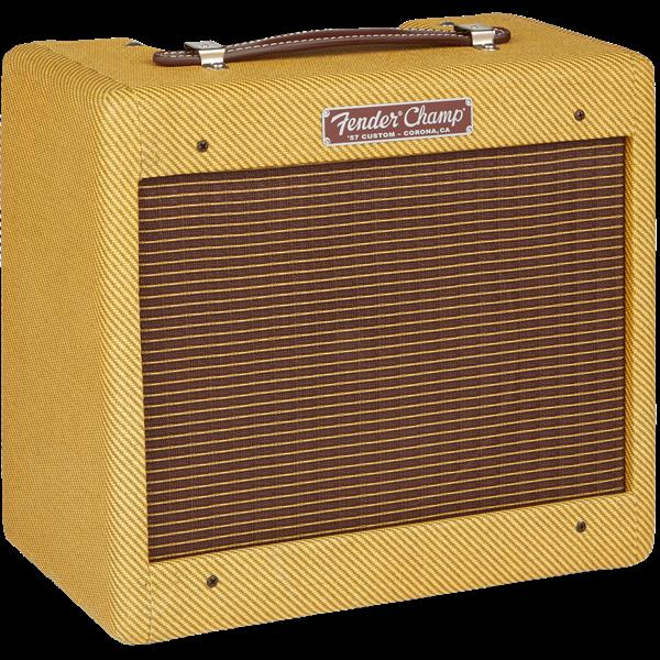 Fender Fender 57 Custom Champ, 120V