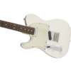 Fender Player Telecaster Left-Handed, Pau Ferro Fb, Polar White