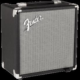 Fender Fender Rumble 15 V3 1x8 Combo