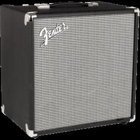 Fender Fender Rumble 40 V3 1x10 Combo