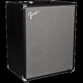 Fender Fender Rumble 500 V3 2x10 Combo