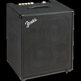 Fender Fender Rumble Stage 800, 120V