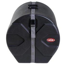 """SKB SKB SKBD1616 Floor Tom Case Roto X 16""""x16"""""""