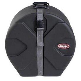 """SKB SKB SKBD6514 Snare Drum Case Roto X 6.5"""" X 14"""""""