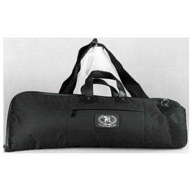 TKL TKL 4792 Deluxe Trumpet Bag