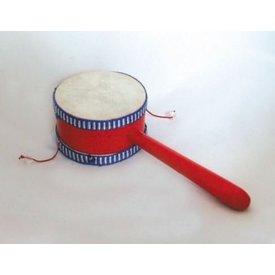 Music Treasures Co. Monkey Drum