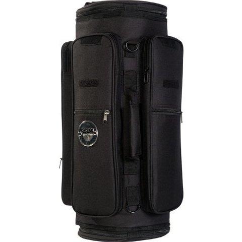 Sabian SSB362 Sabian 362 Stick Bag