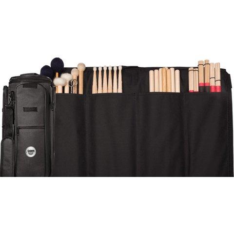 Sabian SSB360 360 Stick Bag