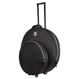 Sabian Sabian SPRO22 Pro 22 Cymbal Bag