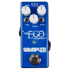 Wampler Wampler Mini Ego Compressor