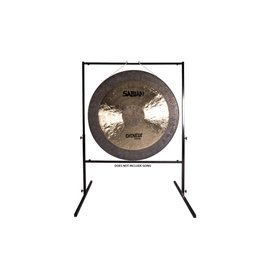 Sabian Sabian SGS40 Large Gong Stand HOLDS UP TO 40