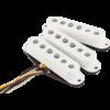 Fender Texas Special Strat Pickups, (3)