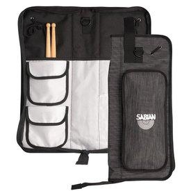 Sabian Sabian QS1HBK Sabian Quick Stick Bag in Heathered Black