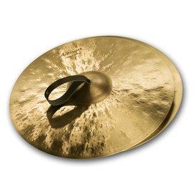 "Sabian Sabian A2055 20"" Artisan Traditional Symphonic Medium Heavy"