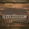 Ampeg PF-500 Portaflex 500W RMS MOSFET Preamp D Class Power Amp Bass Head