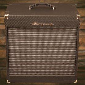 Ampeg Ampeg PF-115HE 1x15'' 450 Watt Portaflex Bass Cabinet w/ Horn
