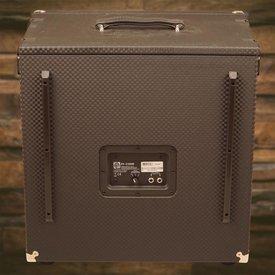 Ampeg Ampeg PF-210HE 2x10'' 450 Watt Portaflex Bass Cabinet w/ Horn