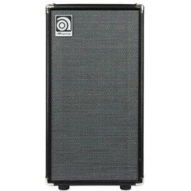 Ampeg Ampeg SVT-210AV 2 x 10'' 200 Watt Classic Bass Cabinet