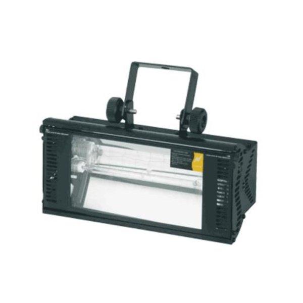 MBT Lighting MBT Lighting ST7500DMX Strobe Lamp Light, DMX