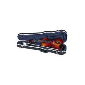 MBT MBT MBT144 Violin Case, 4/4