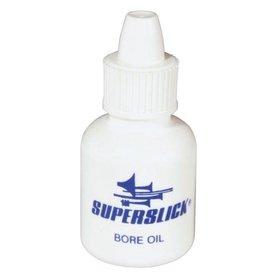 SuperSlick Superslick B01 Bore Oil