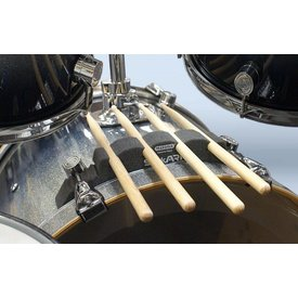 Maxonix StickARK Stick ARK Drumstick Holder