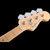 Fender American Pro Jazz Bass, Maple Fb, Black used