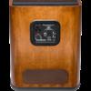 Fender Acoustic SFX Hand-Rubbed Walnut Finish 120V