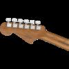 Fender PowerCaster, Pau Ferro Fb, White Opal