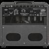 Fender Bassbreaker 15 Combo, 120V