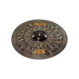 Meinl Cymbals Meinl Cymbals Classics Custom 19'' Dark Crash