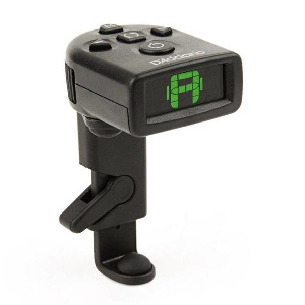 Planet Waves Planet Waves PW-CT-14 NS Micro Violin Headstock Tuner