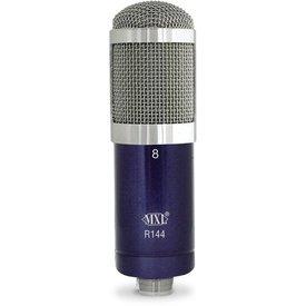 MXL MXL R144 Ribbon Microphone