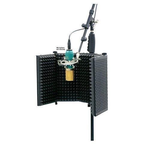 MXL RF-100 Vocal / Instrument Filter