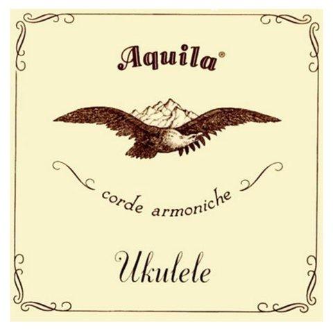 Aquila 15U Tenor Low G String