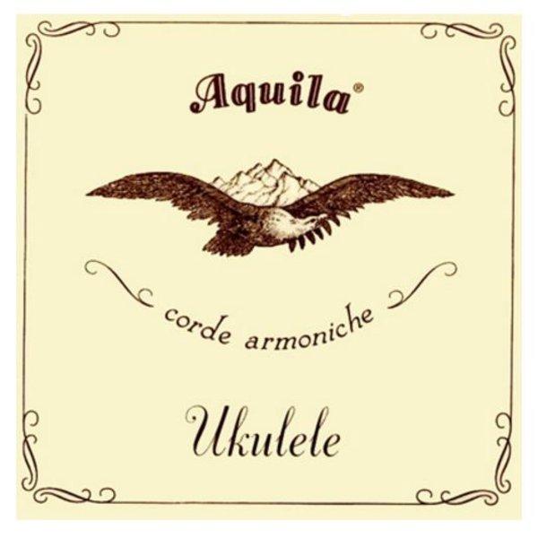 Harris Teller Aquila 15U Tenor Low G String