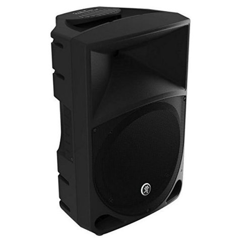 Mackie Thump 12 1000W Powered Speaker