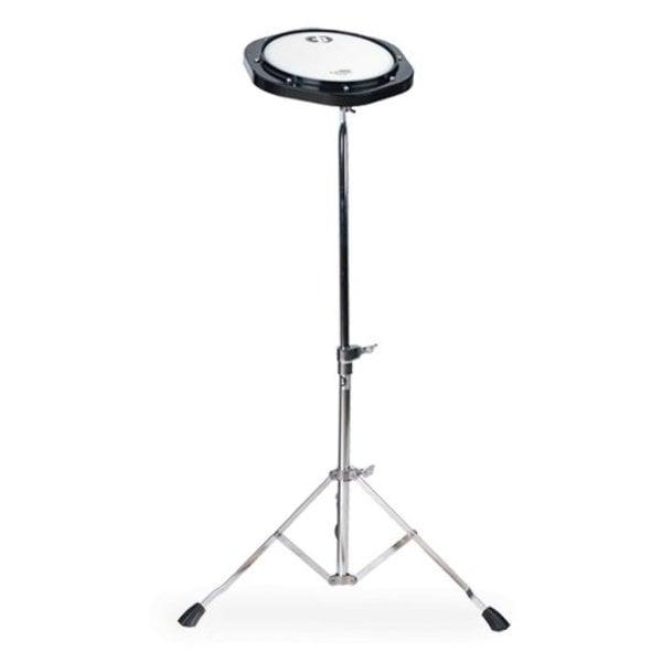 CB Percussion CB Drum Practice Pad