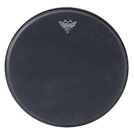 Remo Remo Emperor Black X Snare Drumhead