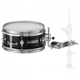 """Pearl Pearl SFS10/C31 10"""" x 4.5"""" Effect Snare Drum with Mount #31"""