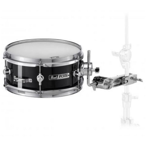 "Pearl SFS10/C31 10"" x 4.5"" Effect Snare Drum with Mount #31"