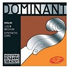 Thomastik Infeld 135B Dominant Synthetic Core Violin Strings